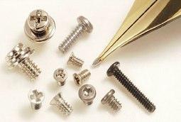 Micro Fasteners Screws Micro Fasteners Uk Micro Machine